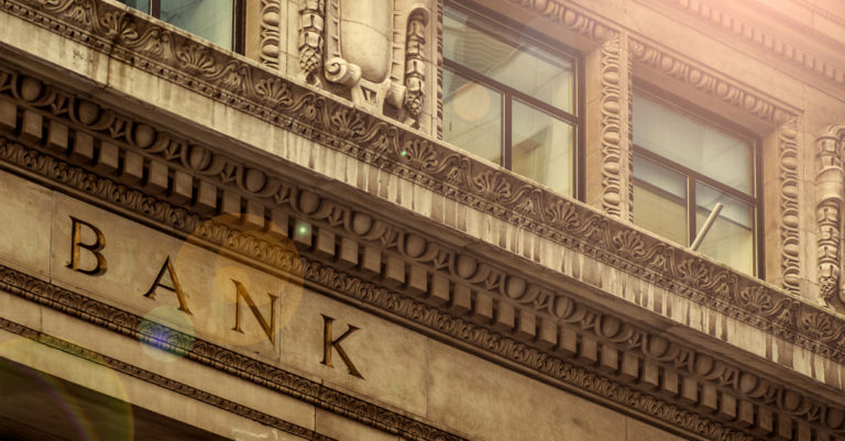 Consumer Proposals – A Bank's Perspective