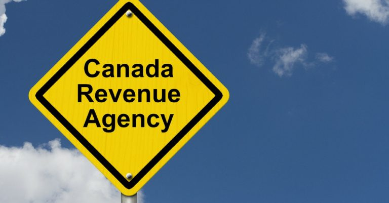 CRA Liens on Property – What Are Your Options?