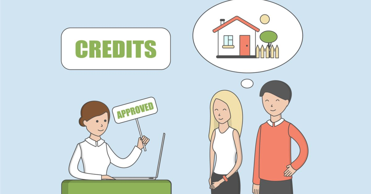 How long does it take to get my credit back after bankruptcy?