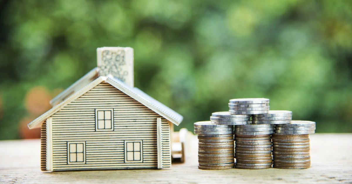 Canada Mortgage and Housing Corporation (CMHC) and Tax Refunds