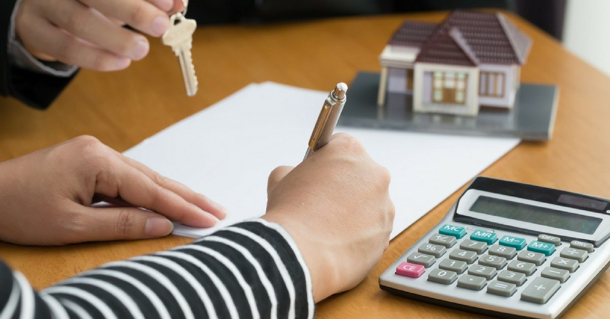 Mortgages and Bankruptcy in Ontario: What You Need to Know