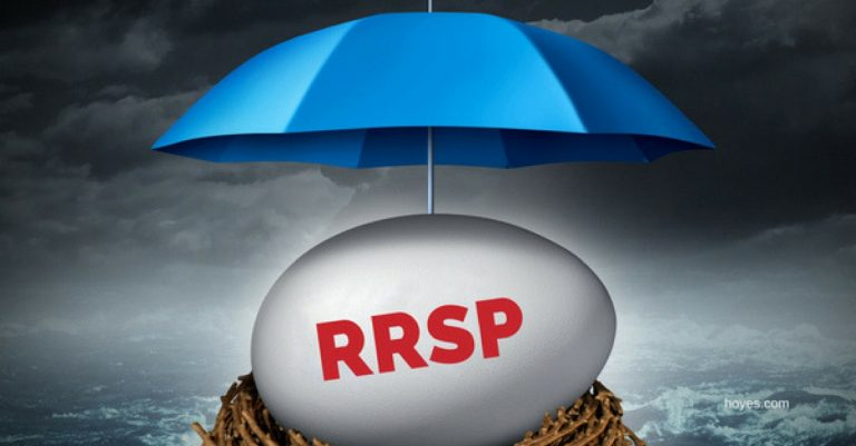 rrsp-bankruptcy-updated