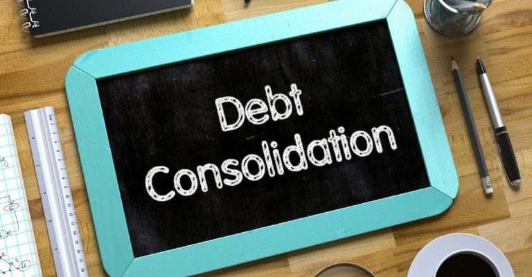 debt-consolidation-loan-video-feature