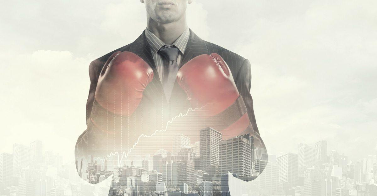 Five Tips to Survive an Economic Crisis