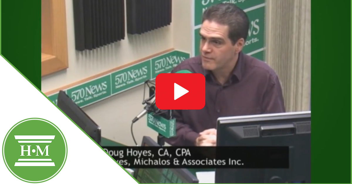 What happens at my first meeting with Hoyes Michalos?