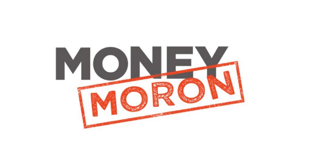 appearance-on-money-moron