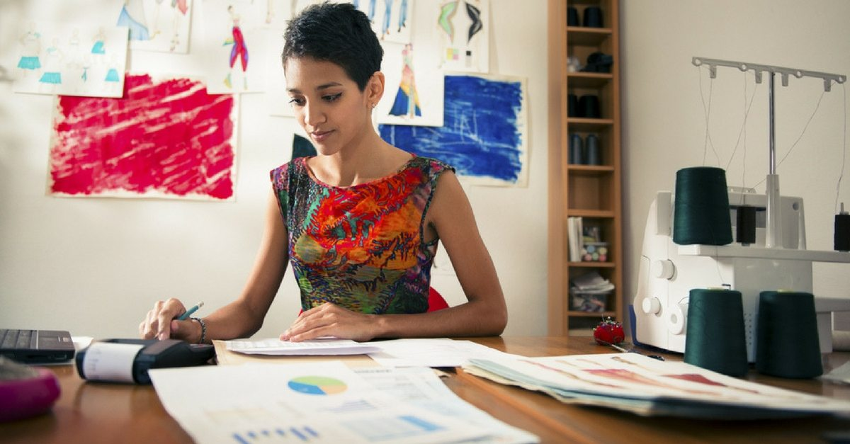 Keeping Your Small Business Afloat While Dealing with Debt