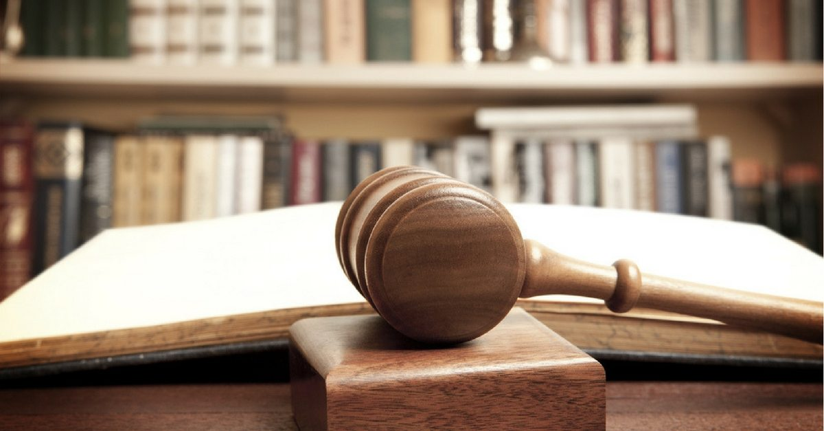 What to Do When Creditors Threaten Legal Action
