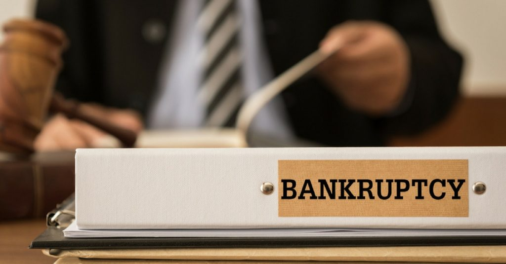 effects-of-bankruptcy-ontario