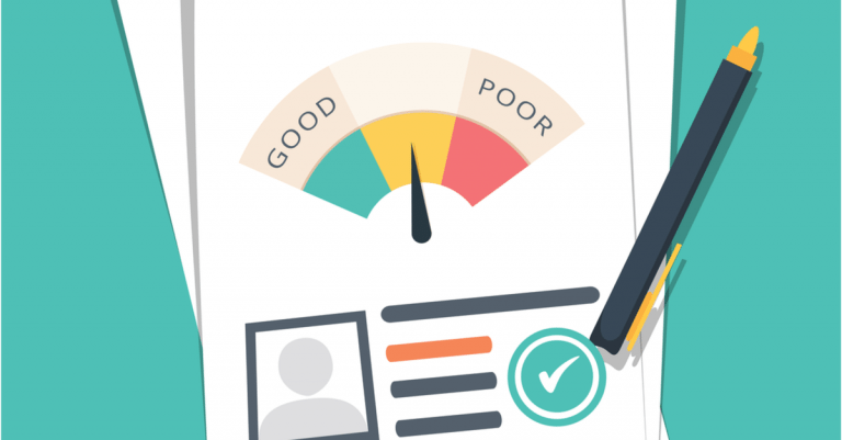 7 Facts About Your Credit Rating  (What's in your Credit Score?)