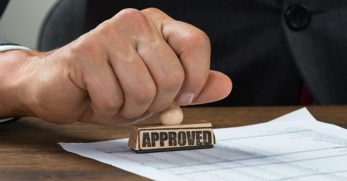 99% of Hoyes Michalos Consumer Proposals Accepted by Creditors