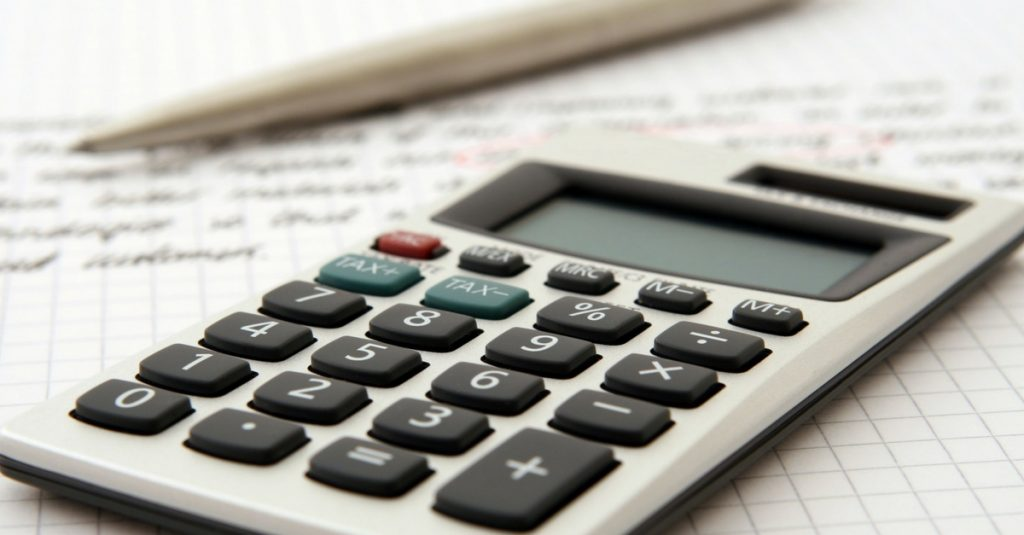 cost-to-file-bankruptcy-in-ontario