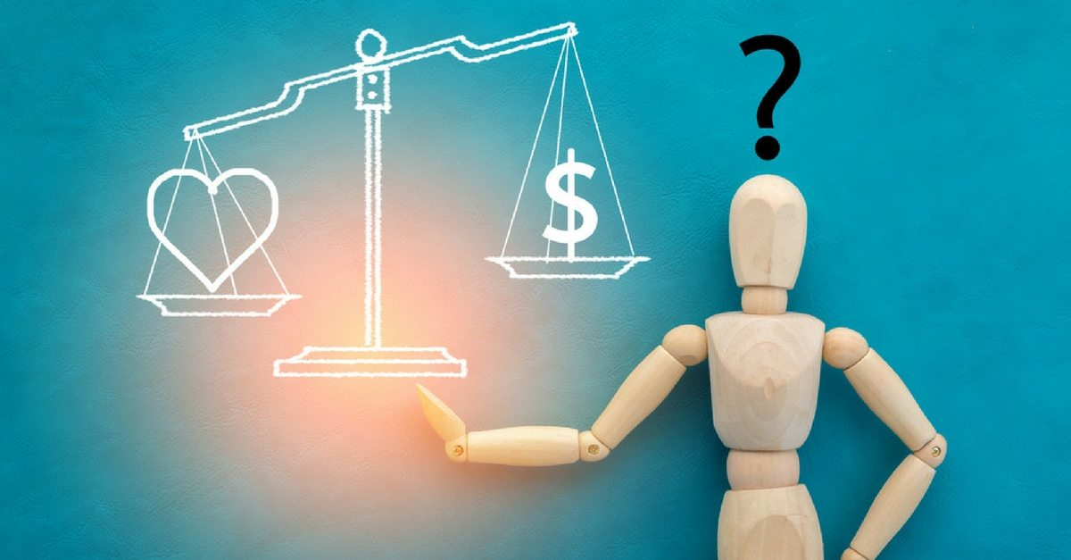 Marriage and Debt: Who is Liable?