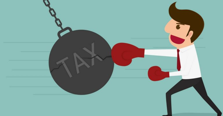 deal-with-tax-debts-cra