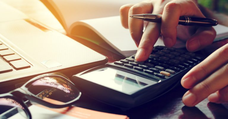 how to deal with tax debts and cra