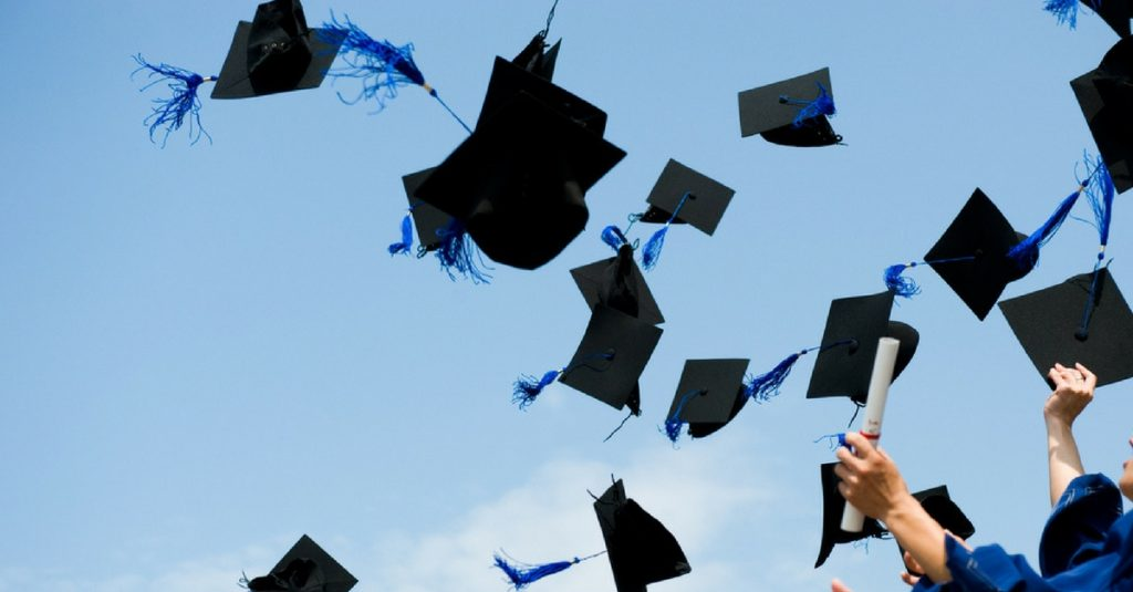 7-year-rule-student-debt-bankruptcy-updated