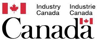 Ontario Consumer Insolvency Statistics