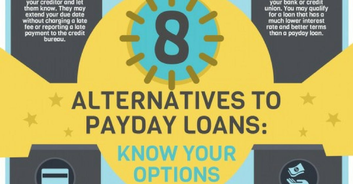 Payday loan north olmsted image 4