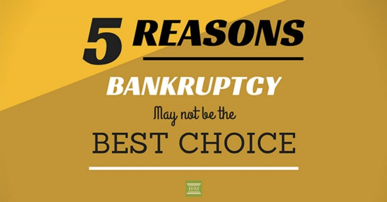 bankruptcy-last-resort-updated