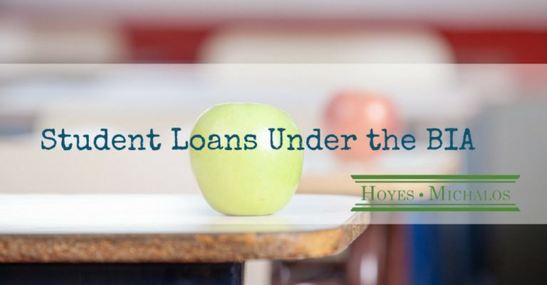 student-loans-bankruptcy-act-updated