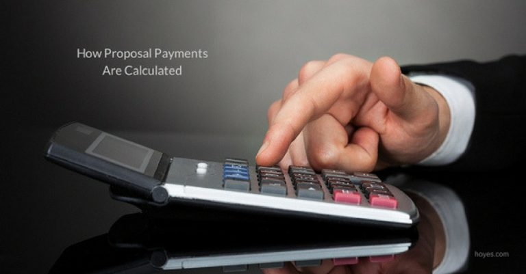 consumer-proposal-payments-updated
