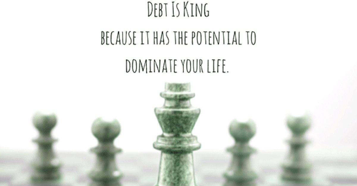 too-much-debt-king-updated