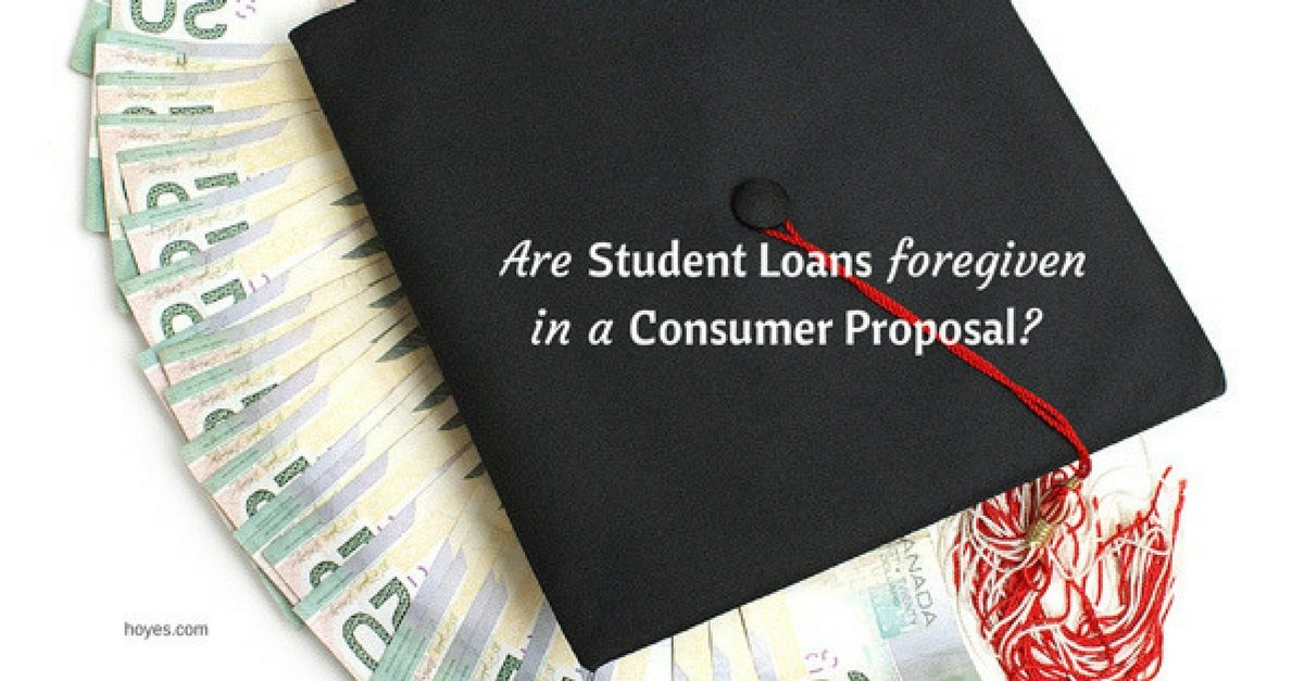 student loans Assumption: citizens bank student loan repayment examples assume a $10,000 loan in the first year of school with two equal disbursements, the repayment term and interest rate type selected above, and is based on an application with a borrower and a co-signer.