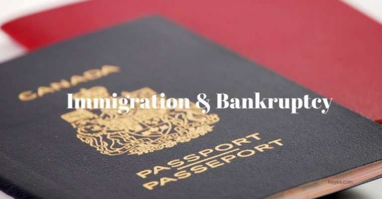 immigration-bankruptcy-post-updated