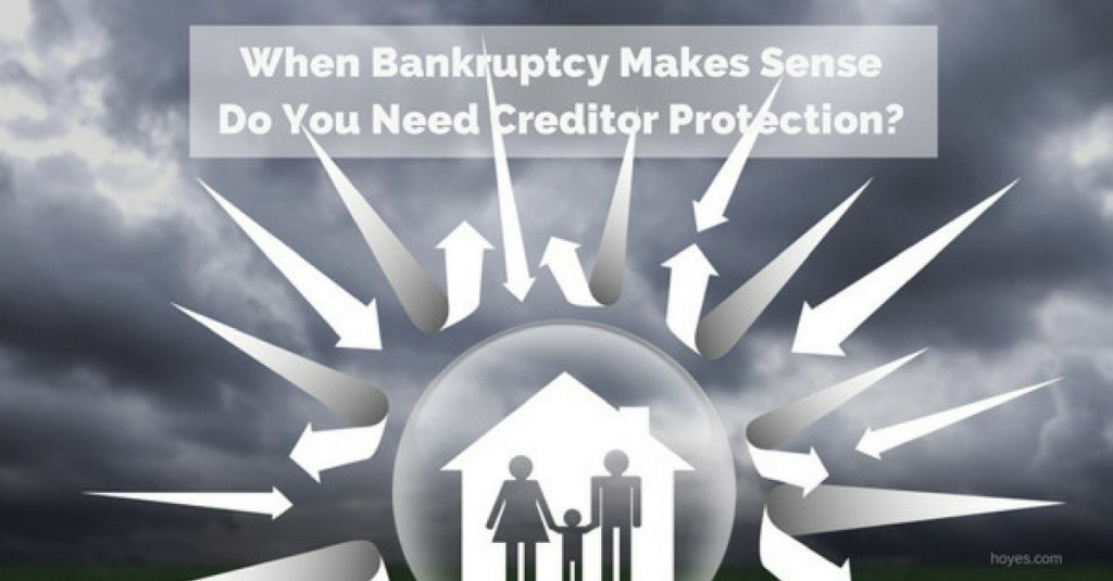 creditor-protection-updated