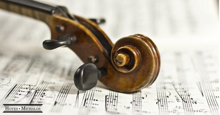 Orchestra-London-Ontario-Bankruptcy