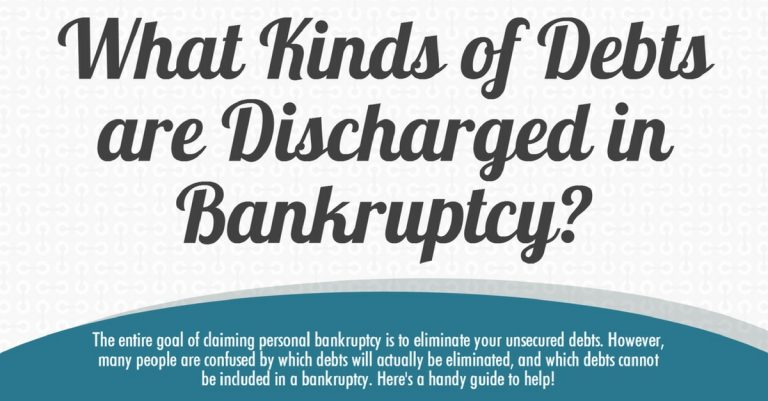 debts-in-bankruptcy-updated