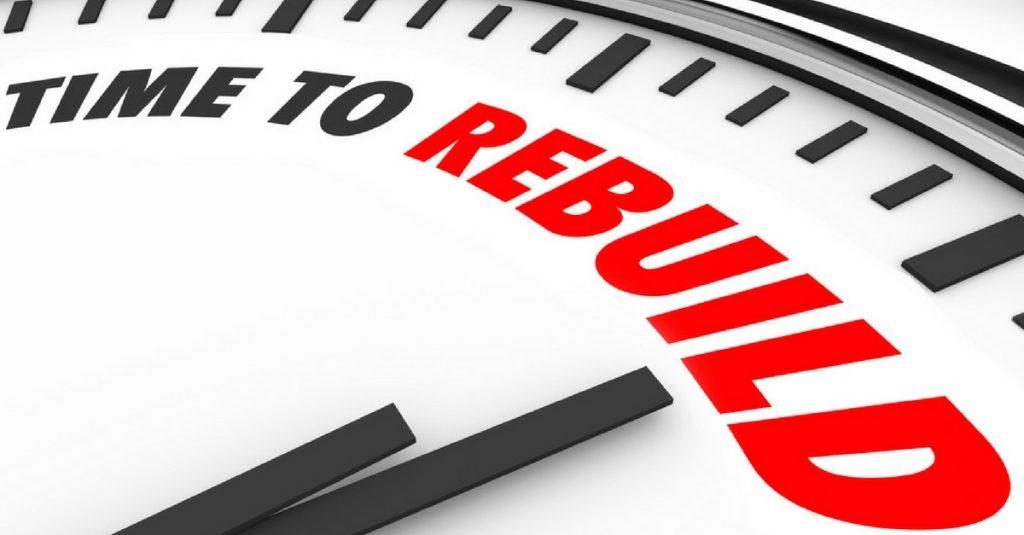 rebuilding-for-the-future