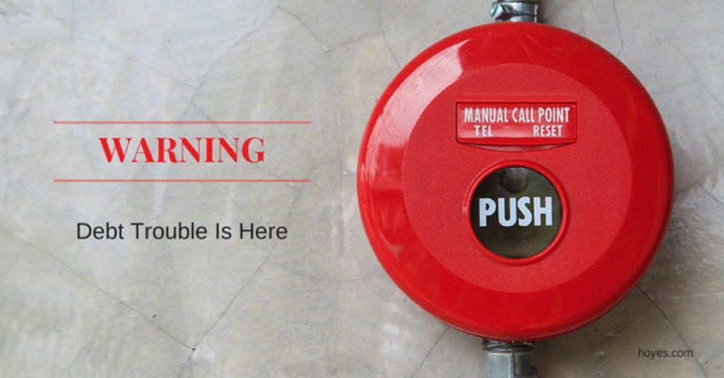warning-signs-debt-updated