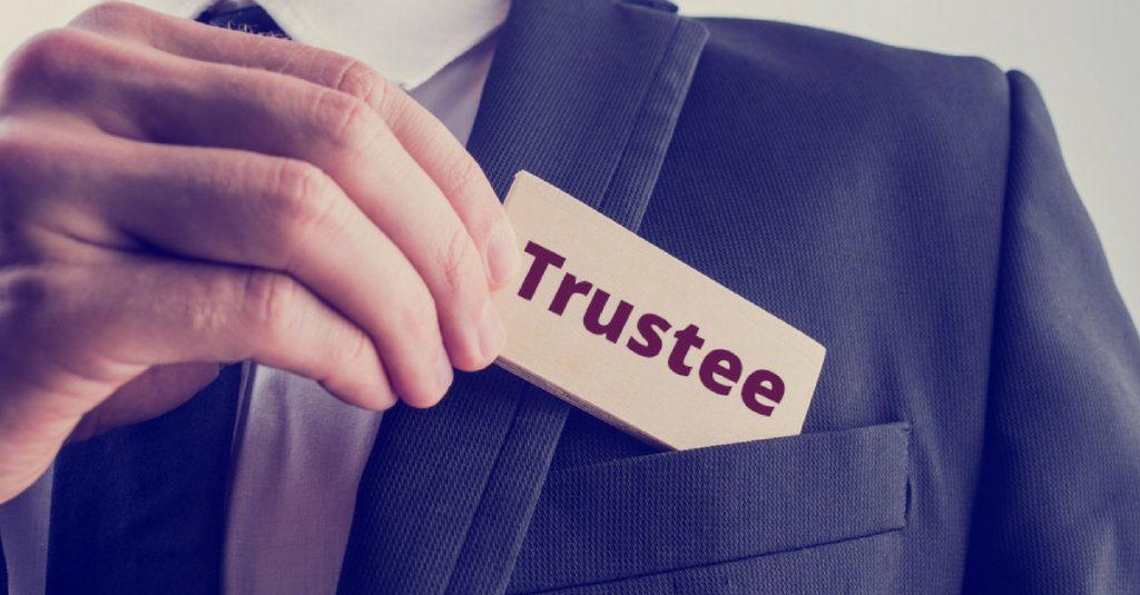 bankruptcy-trustee-updated-3.1