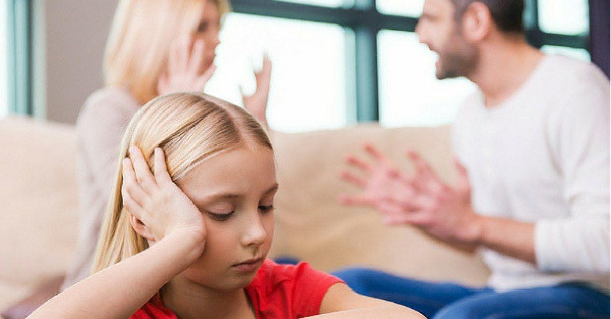 Include Children In The Debt Conversation