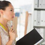 Self-Employed and Considering a Consumer Proposal? 5 Things You Need to Know
