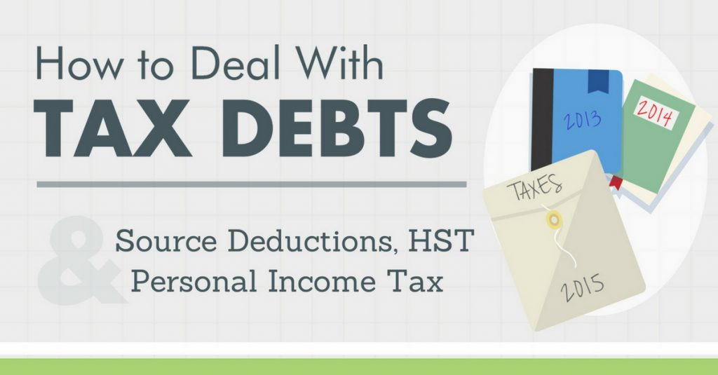 how-to-deal-with-tax-debts-featured