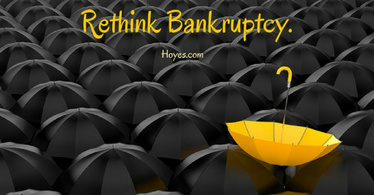 bankruptcy-positive-change-updated