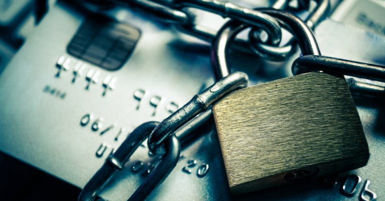 why-credit-cards-can-be-dangerous