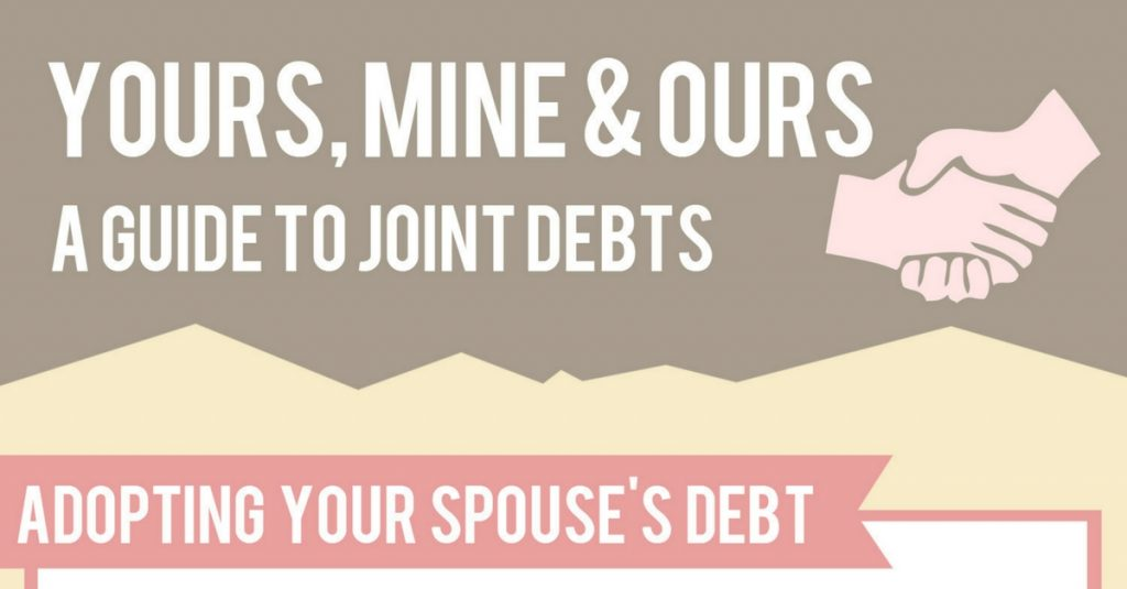 Joint-Debts-feature