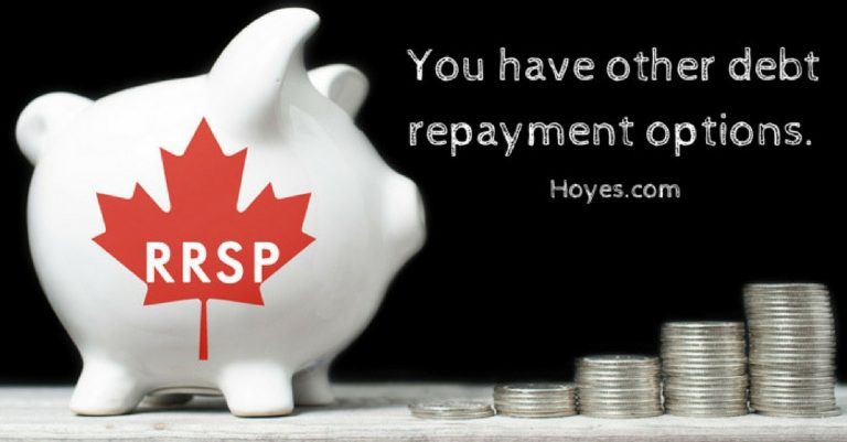 RRSP-debt-repayment-updated