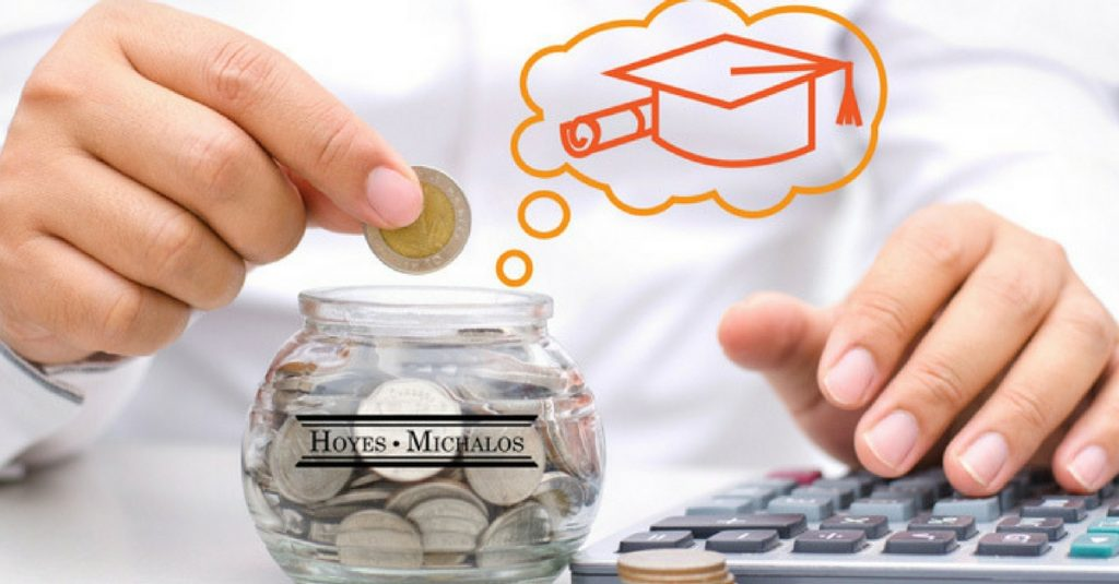 student-debt-help-updated