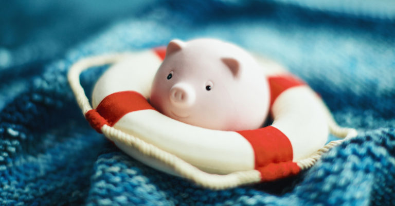 What Bankruptcy Protection Does The Bankruptcy & Insolvency Act Provide?