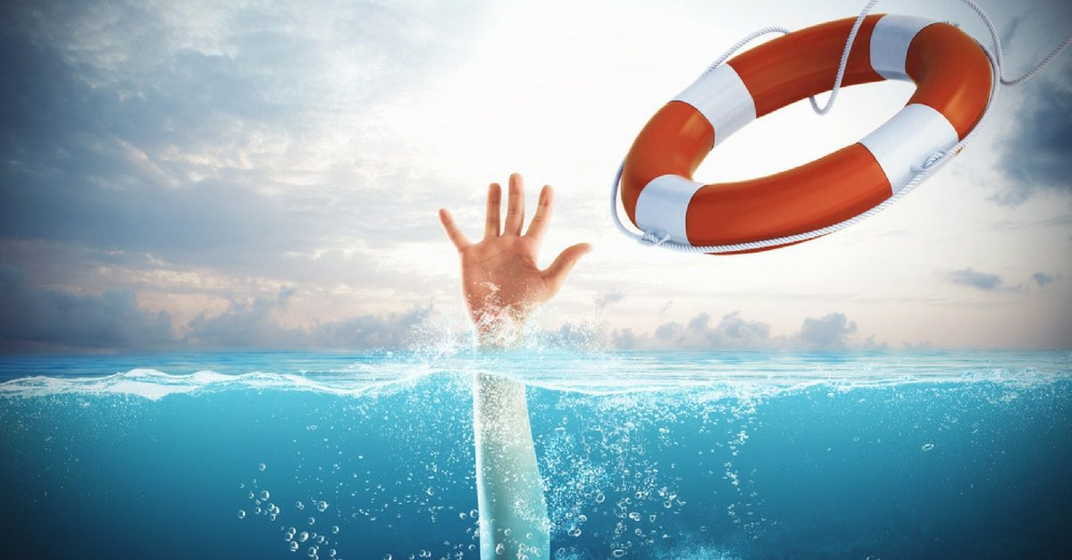 Dispelling Common Fears of Bankruptcy