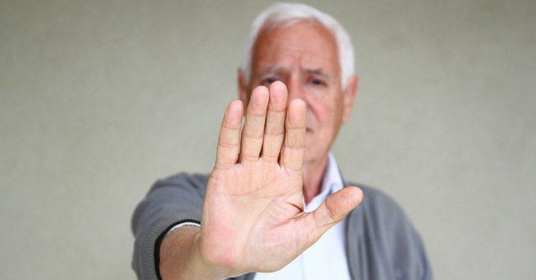 elder-abuse-updated