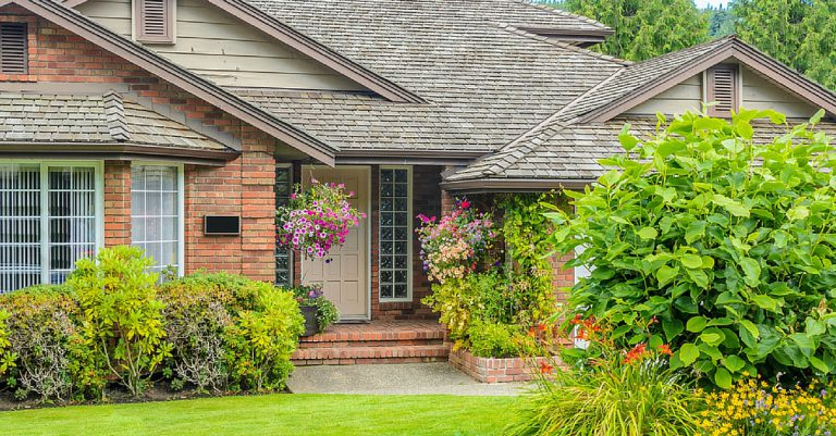 Ontario Bankruptcy Exemption Law Changes Protect Home Equity