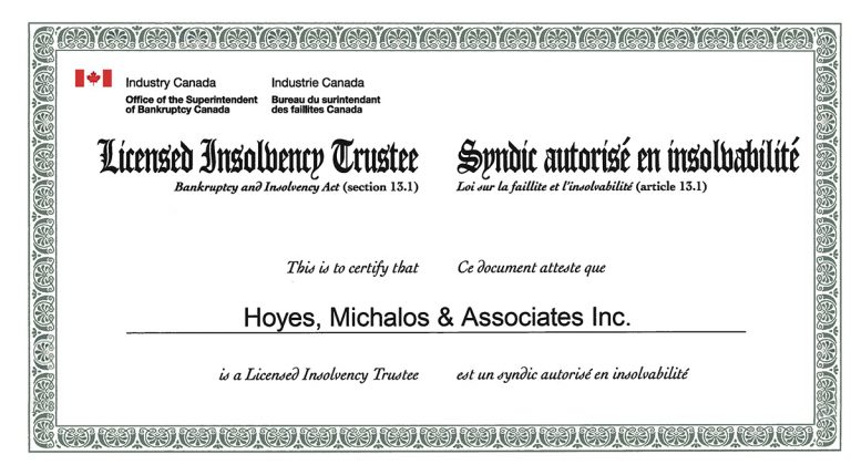 LIT-license-hoyes-michalos-2