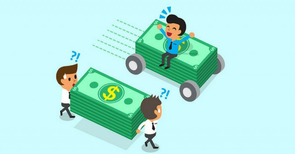 debt-settlement-rebuild-credit-updated
