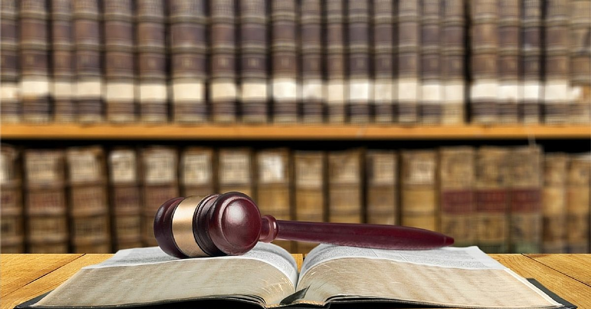 Bankruptcy Trustee now called LIT in Canada