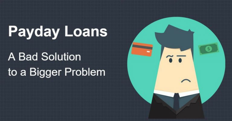 payday-loan-study-ontario-updated